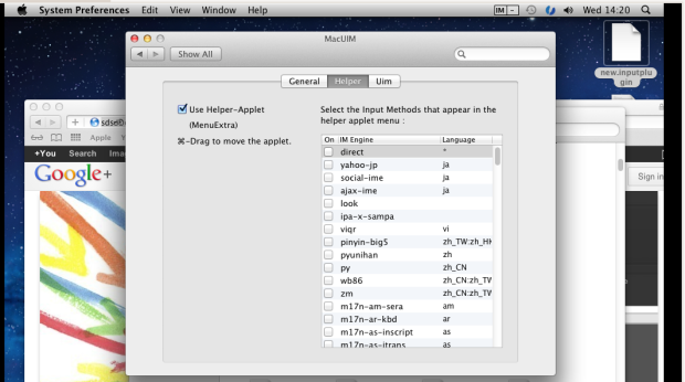 Screenshot from 2012-04-04 18:50:04